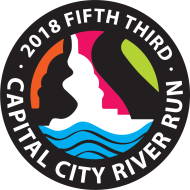 25th Annual Fifth Third Capital City River Run