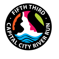 Fifth Third Capital City River Run