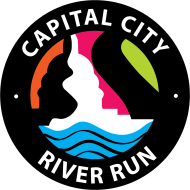 Capital City River Run
