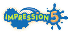 Impression 5
