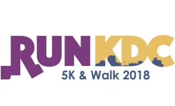 Run KDC 5K & Walk