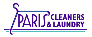 Paris Cleaners and Laundry