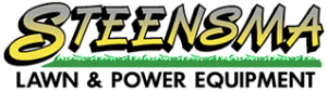 Steensma Lawn and Power Equipment