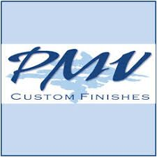 PMV Custom Finishes