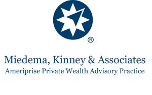 Miedema Kinney & Associates