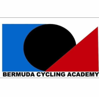 Bermuda Cycling Academy Spinathon