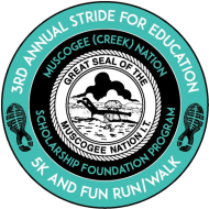 Stride for Education