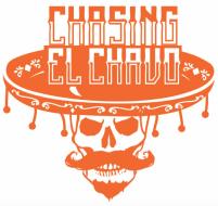 Chasing El Chavo 5k
