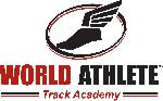 World Athlete Indoor Youth Track Meet Series - Moorestown HS