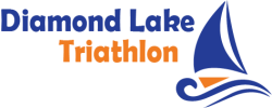 Diamond Lake Triathlon