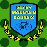 Rocky Mountain Roubaix
