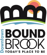 Bound Brook Annual 5k Run