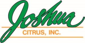 Joshua Citrus