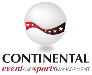 Continental Event & Sports Management