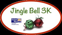Jingle Bell 3K