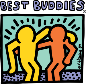 Best Buddies Delaware