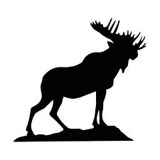 Milford Elks
