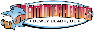 Hammerheads Dewey Beach