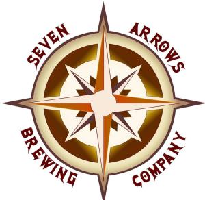 Seven Arrows Brewing Co.