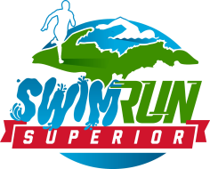 SwimRun Superior