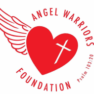 Angel Warriors Foundation 5K and Fun Run