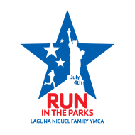 YMCA Run In The Parks 2020- Cancelled