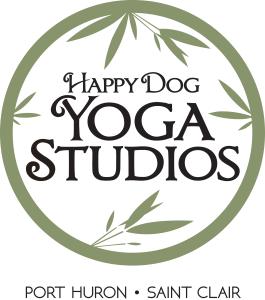 Happy Dog Yoga Studio