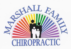 Marshall Family Chiropractic