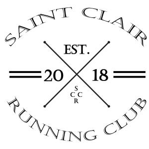 St. Clair Running Club