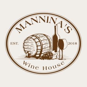 Manninas Wine House