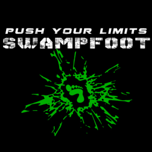 Swampfoot 4 Mile