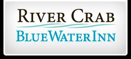 River Crab Restaurant