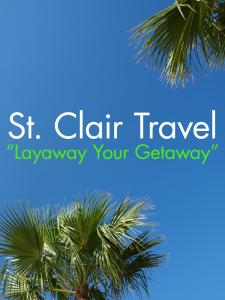 St. Clair Travel