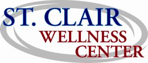 St. Clair Wellness Center