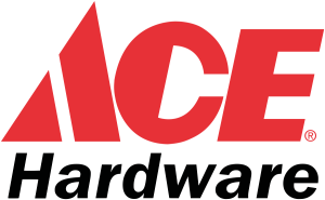 Ace Hardware St. Clair