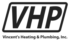 Vincent's Heating and Plumbing