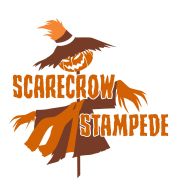 Scarecrow Stampede