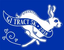 GI Tract 5K Fun Run/Walk