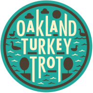 Oakland Turkey Trot