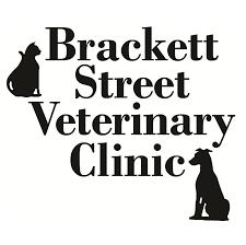 Brackett Street Veterinary Clinic
