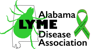 Alabama Lyme Disease Association