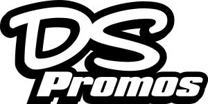 DS Promos