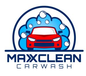 MaxxClean Carwash