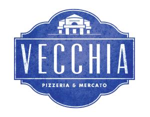 Vecchia Pizzeria & Mercato