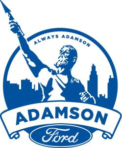 Adamson Ford