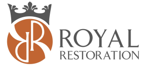 Royal Restoration