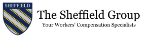 The Sheffield Group