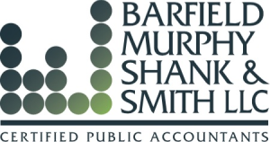 Barfield Murphy Shank & Smith LLC