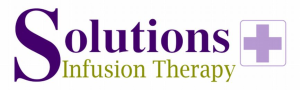 Solutions Infusion Therapy