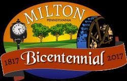 Bicentennial Color Run